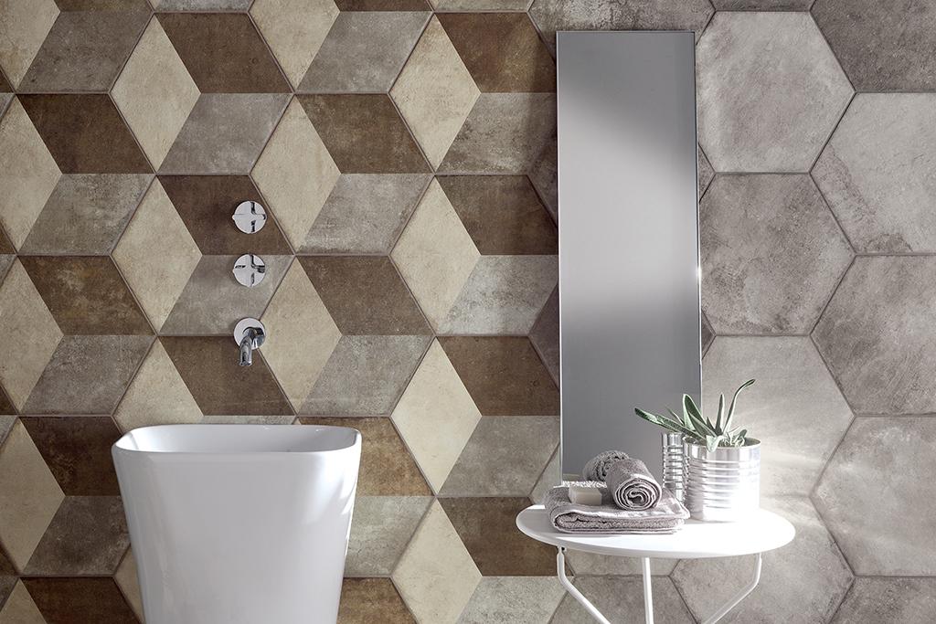 Ceramica-piastrelle-bagno_Fioranese_Heritage_Exagona-Texture2