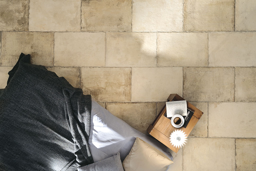 Pavimenti-Ceramica_Fioranese_Heritage-Ivory1