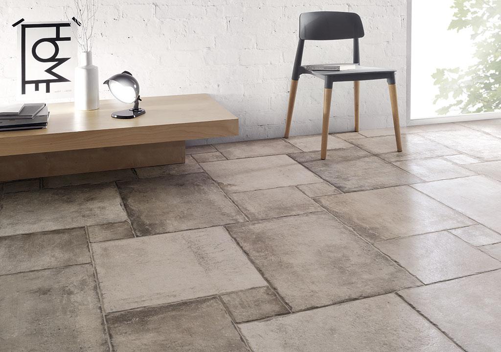 Pavimenti-piastrelle_Ceramica-Fioranese_Heritage-Grey1