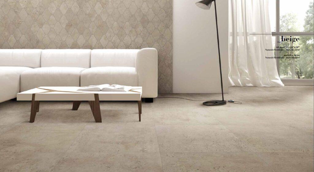 concrete_betong_ivory