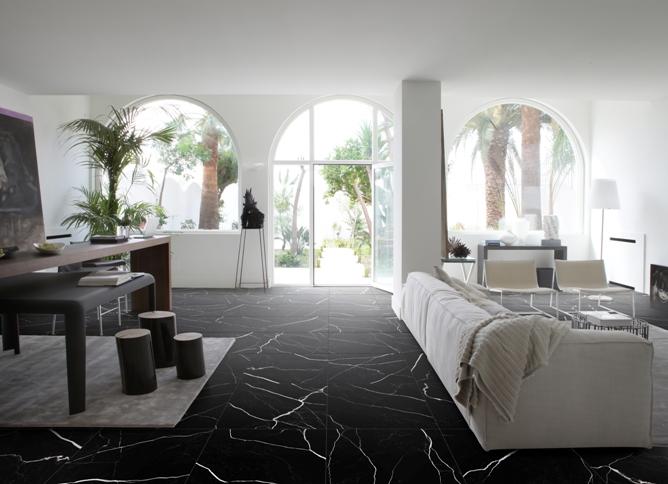 amb-marmo-nero-60x60-liten
