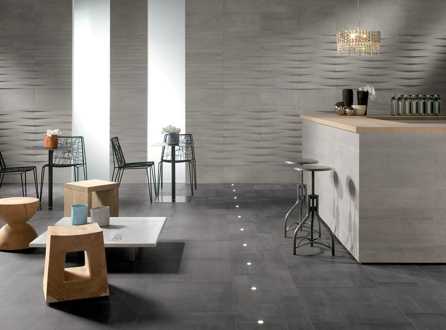 Longe-Bar-Dark-Shadow-Pale-Silver-4sc-NEW-def_2