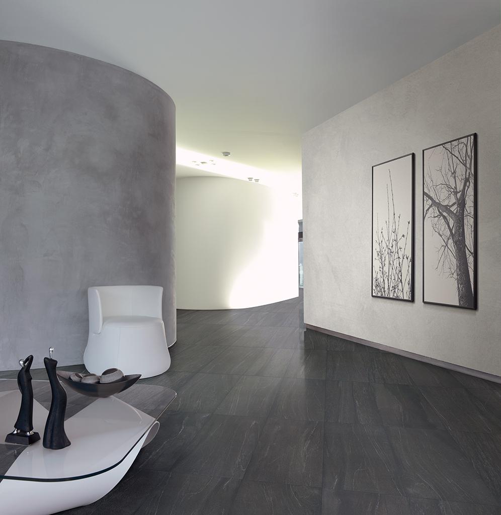 Pavimenti-ceramica_Coem_Pietra-Valmalenco