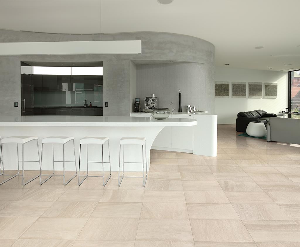 Pavimenti-per-interni_Gres-porcellanato_Ceramiche-Coem_Pietra-Valmalenco