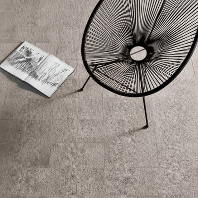 brix brush betongfliser concrete tiles