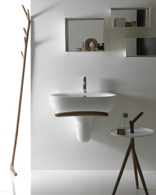 lavabo-70-con-semicolonna