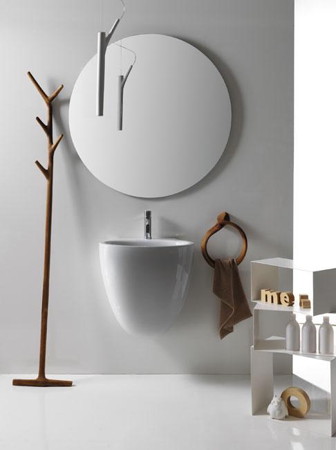 lavabo-sospeso-55