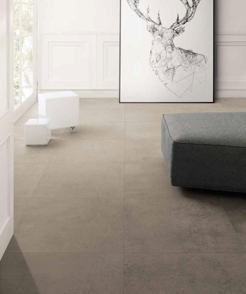 concrete_betonglookflis