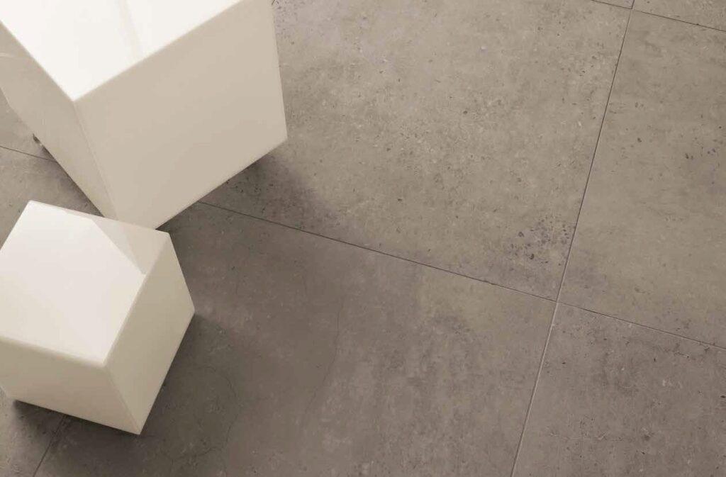 concretebetonglookflis