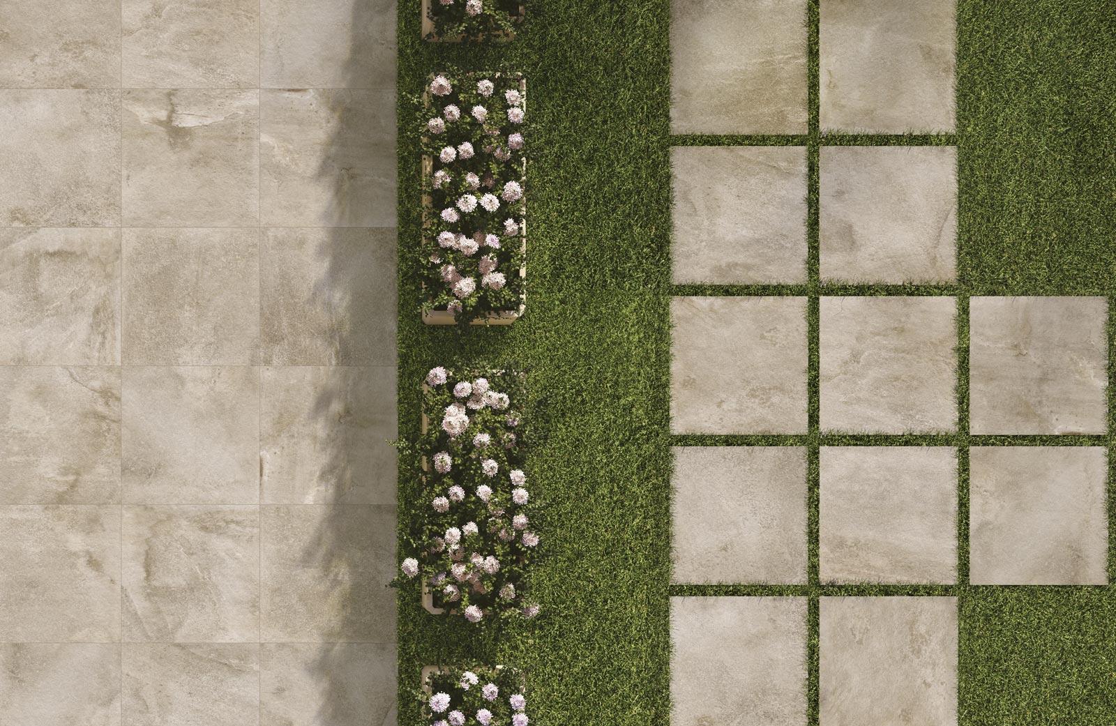 stoneway_barge_antica_xt20_12