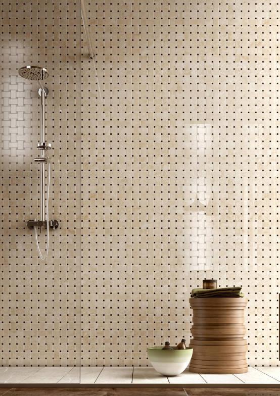 CSA_MARMOCREA_Rete_Terra_Kry_Bathroom_Part