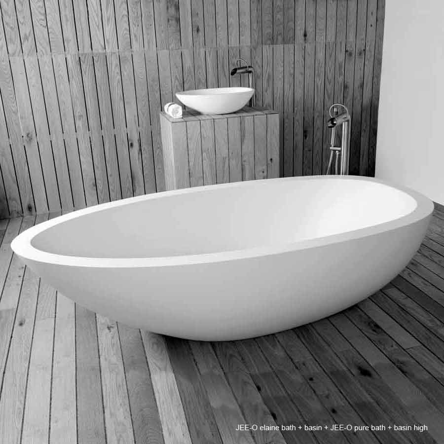 JEE-O-elaine-bath-basin-JEE-O-pure-bath-basin-high