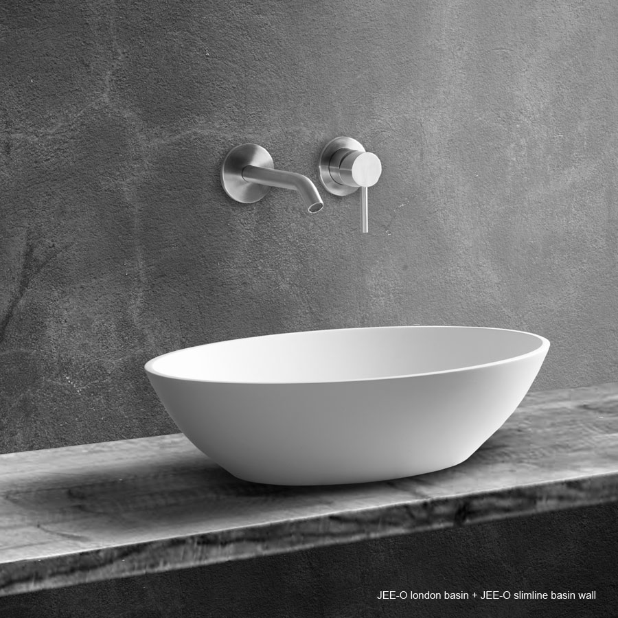JEE-O-london-basin-JEE-O-slimline-basin-wall-mood
