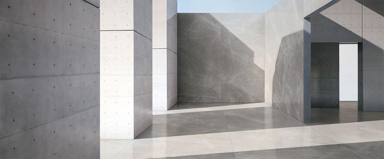 ultra-marmi-grey-marble-00