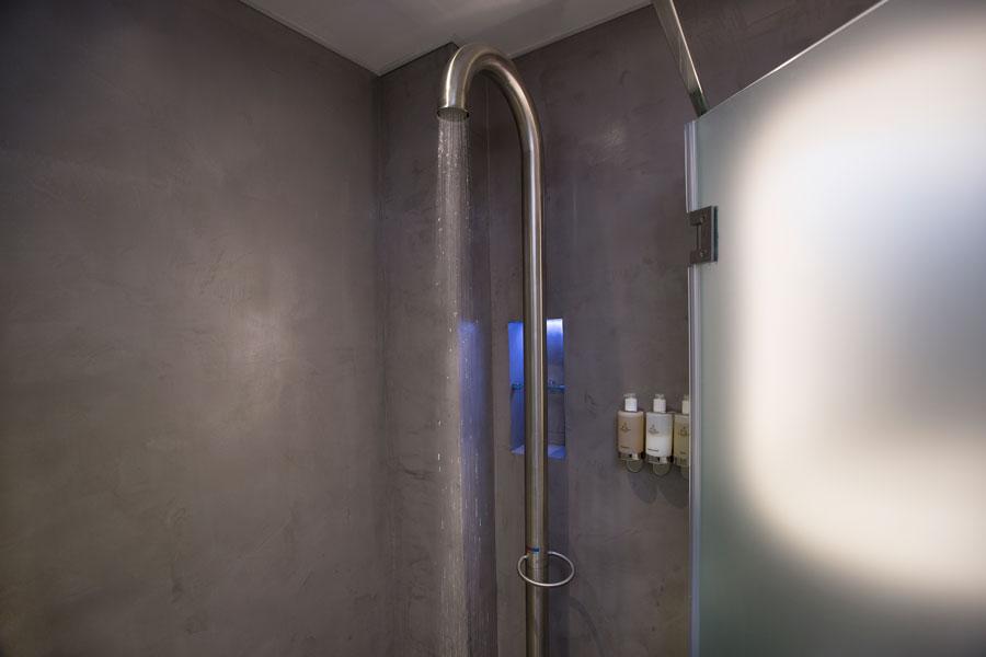 zicht-shower