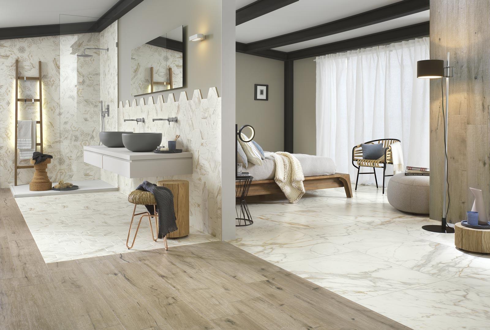 Bistrot fra ragno bella for Entreprise design interieur