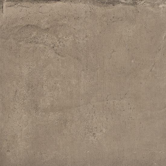 Ceramica-pavimenti_Coem_CottoCemento-Brown