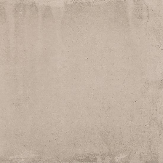 Ceramiche-piastrelle_Coem_CottoCemento-Beige
