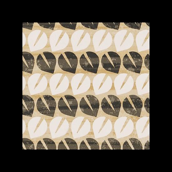 Mattonelle-per-interni_Ceramica-Fioranese_Cementine_Evo_52
