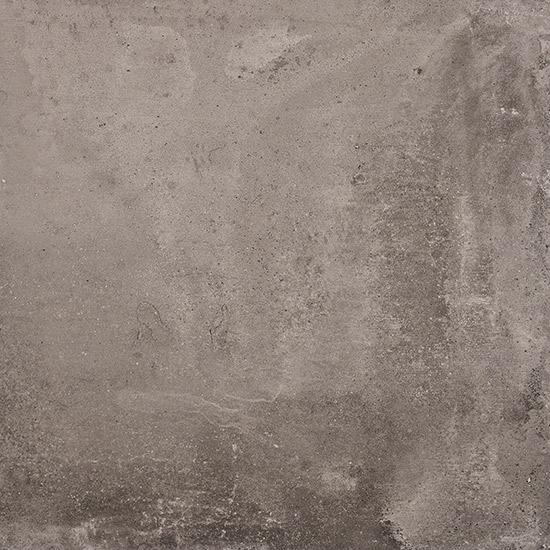 Piastrella-ceramica_Coem_CottoCemento-Dark-Grey