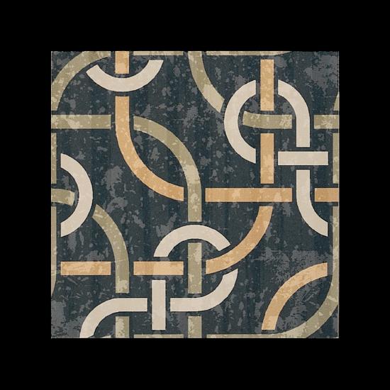 Piastrella-ceramica_Fioranese_Cementine_Evo_12