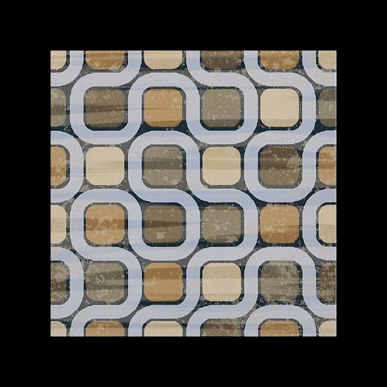Piastrella-gres_Ceramica-Fioranese_Cementine_Evo_42