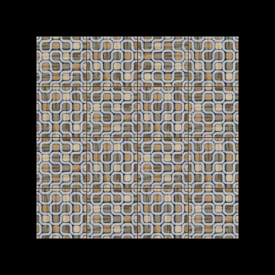Piastrella-gres_Ceramica-Fioranese_Cementine_Evo_Posa-42