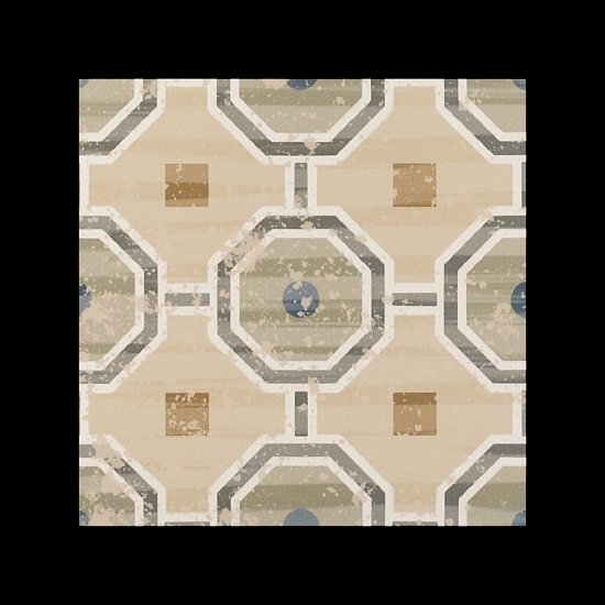 Piastrelle-gres_Ceramica-Fioranese_Cementine_Evo_22