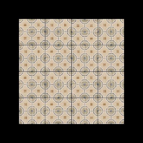 Piastrelle-gres_Ceramica-Fioranese_Cementine_Evo_Posa-22