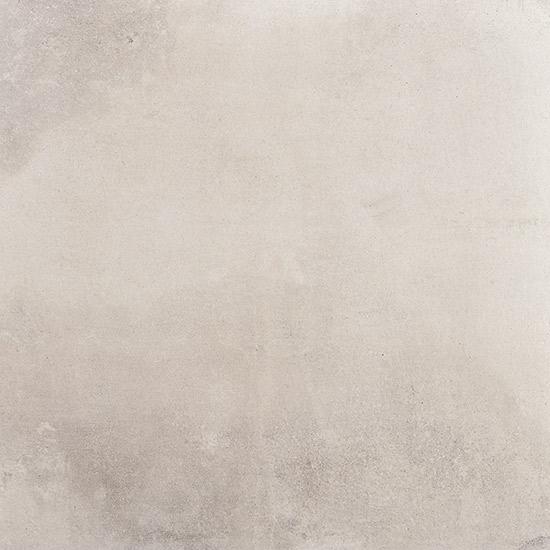 Piastrelle-gres_Ceramiche-Coem_CottoCemento-Light-Grey