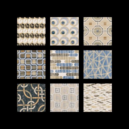 Piastrelle-interni_Ceramica-Fioranese_Cementine_Evo-Mix2