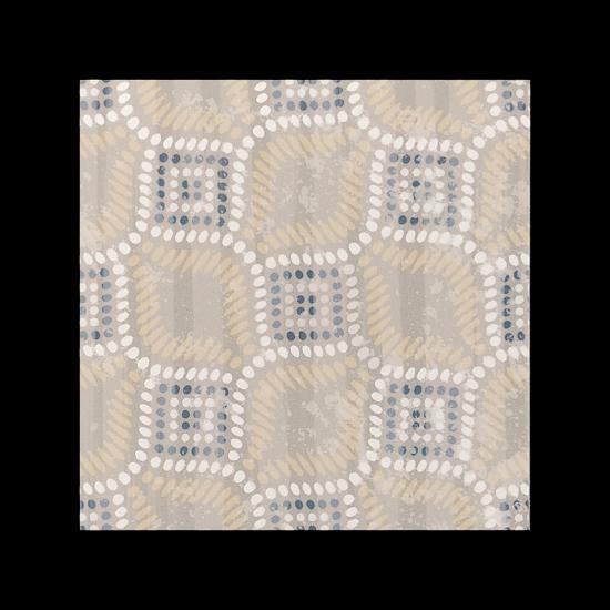 Piastrelle-per-interni_Ceramica-Fioranese_Cementine_Evo_32