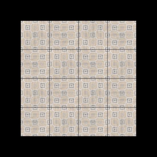 Piastrelle-per-interni_Ceramica-Fioranese_Cementine_Evo_Posa-32