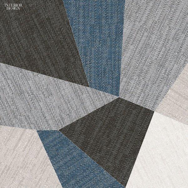 75696-Digitalart-Ceramica-SantAgostino-market-flooring-0715.jpg.600x0_q85
