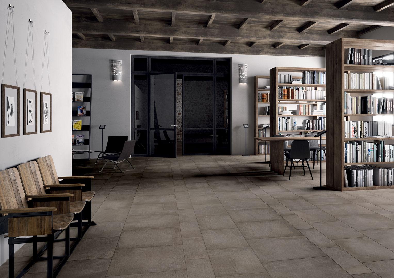 Keope_Age-Stone-02_Biblioteca