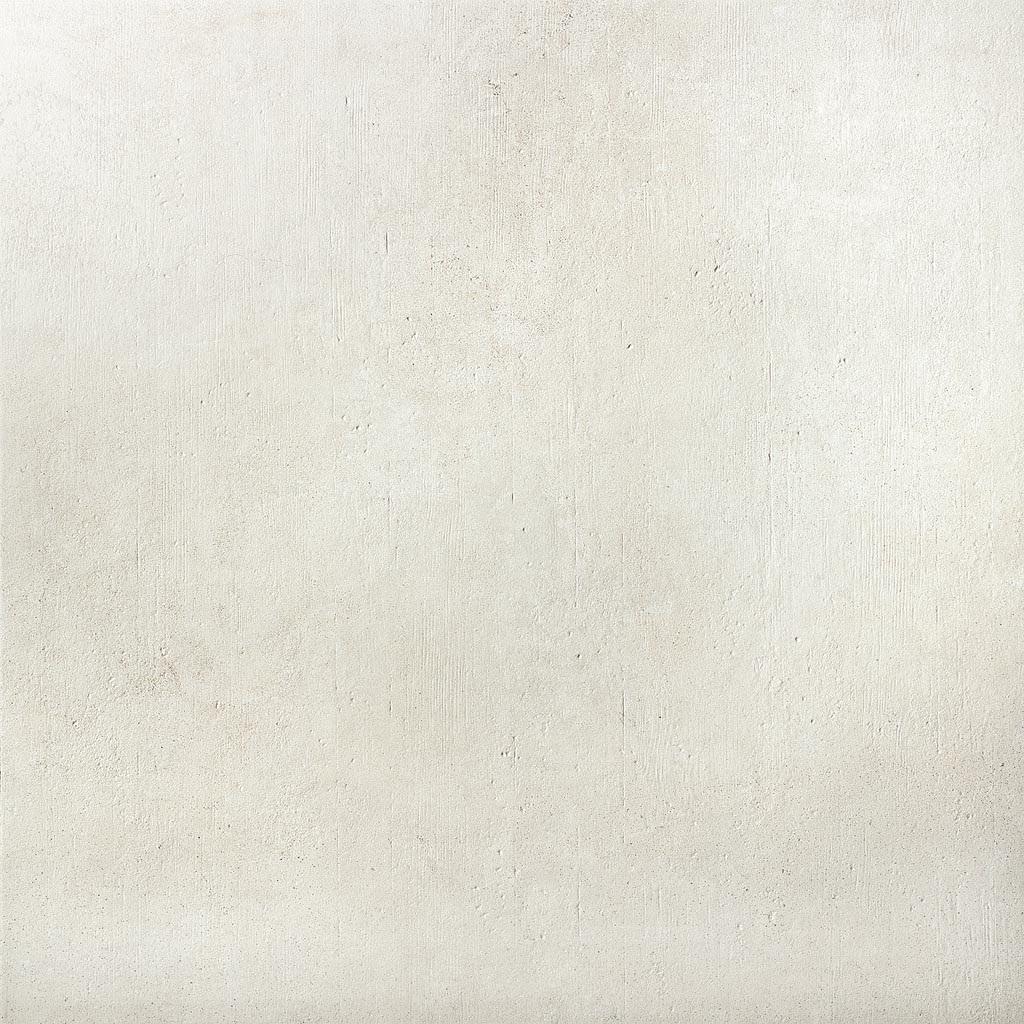 Grey_soul_white