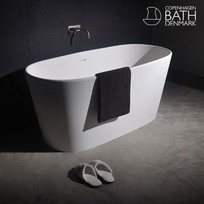 copenhagen_bath_40030005-00