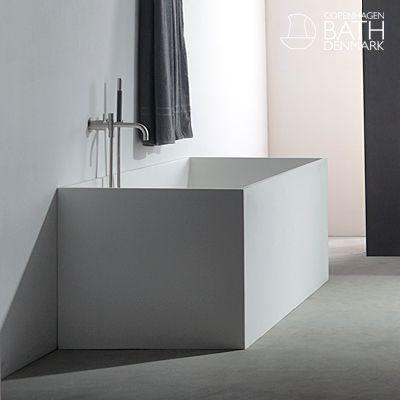 copenhagen_bath_40030006-001