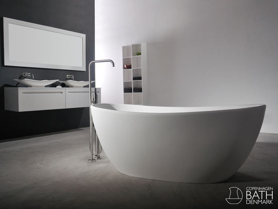 copenhagen_bath_40030007-02