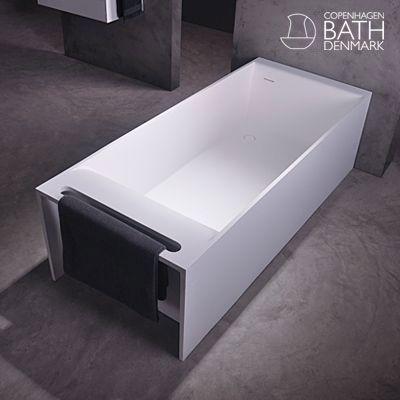 copenhagen_bath_40030015-00