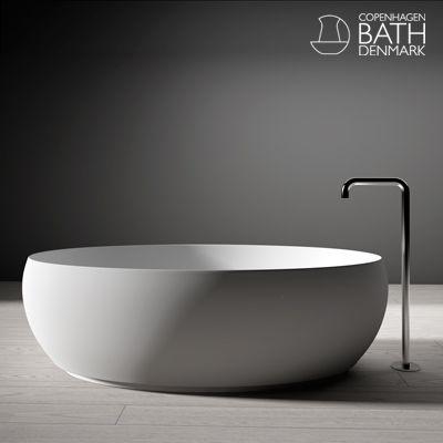copenhagen_bath_40030035-00