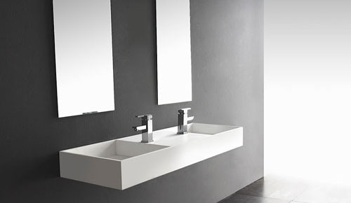 copenhagne-bath-500-4