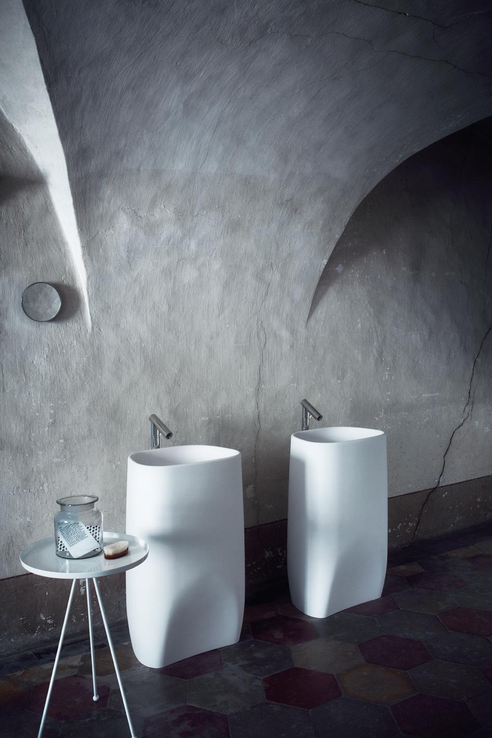 Pear C vask fra Agape Design