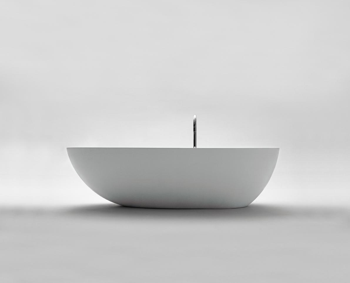 Spoon XL vask fra Agape Design