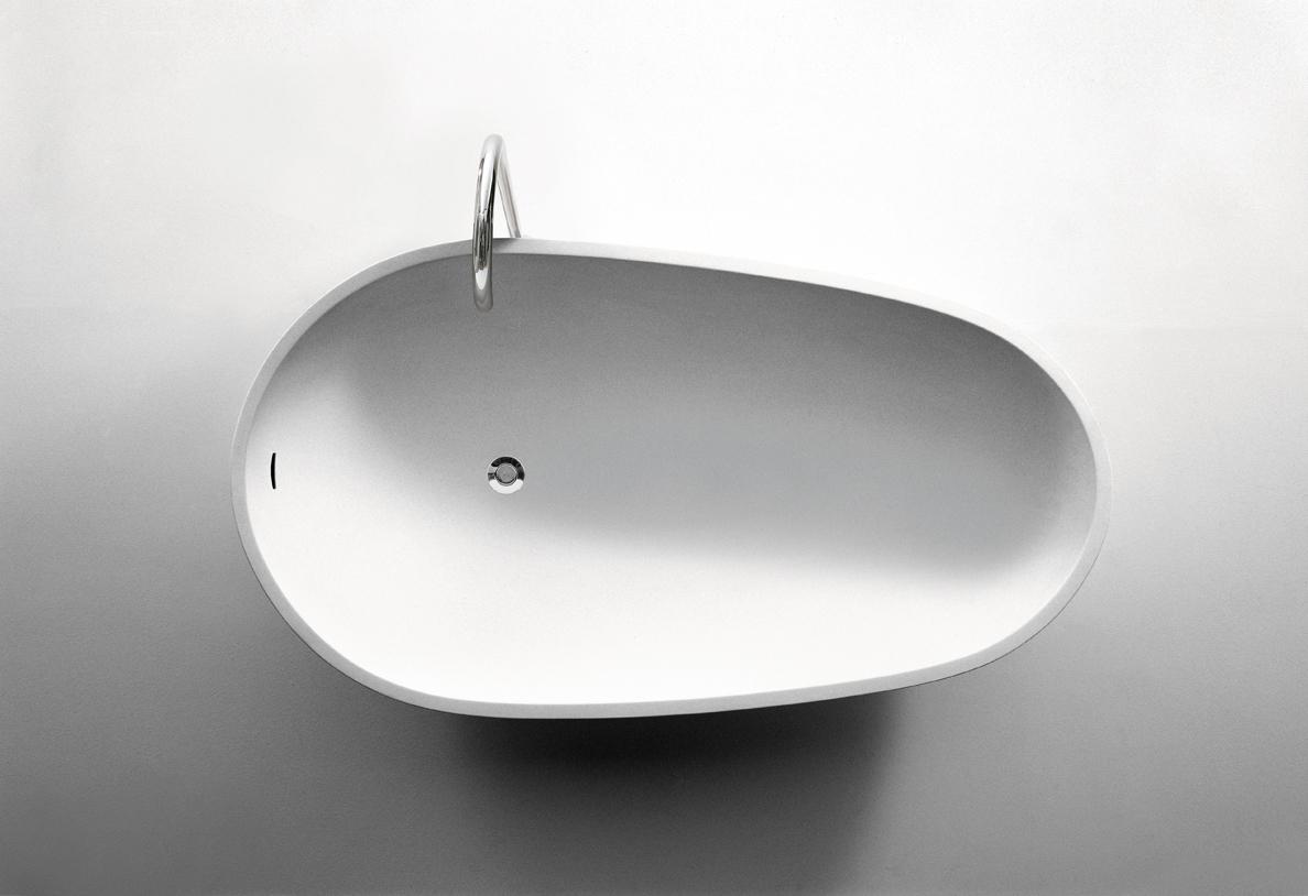 Spoon vask fra Agape Design