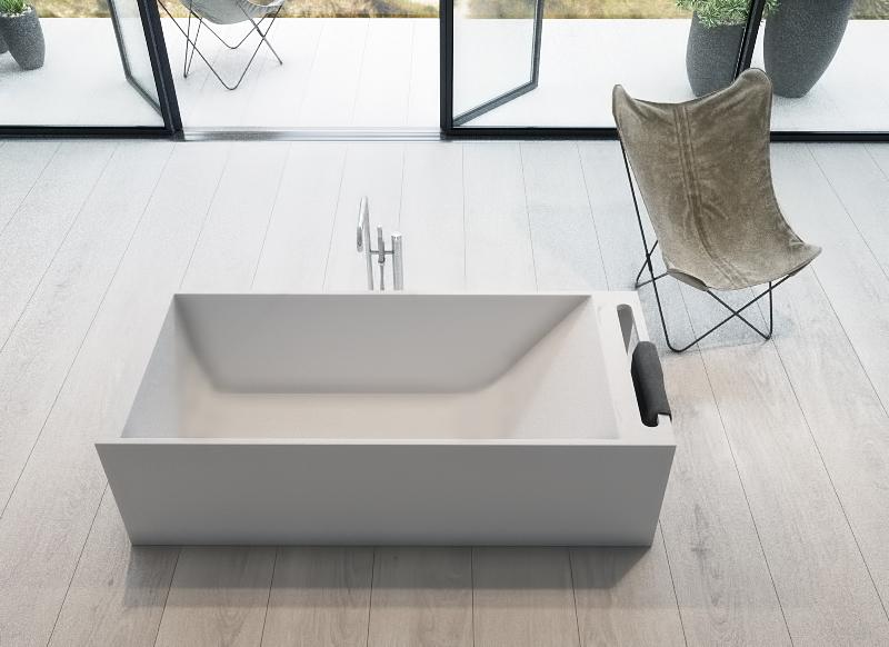 Copenhagen bath finner du hos bella fliser og design i Oslo, Drammen og Tønsberg.