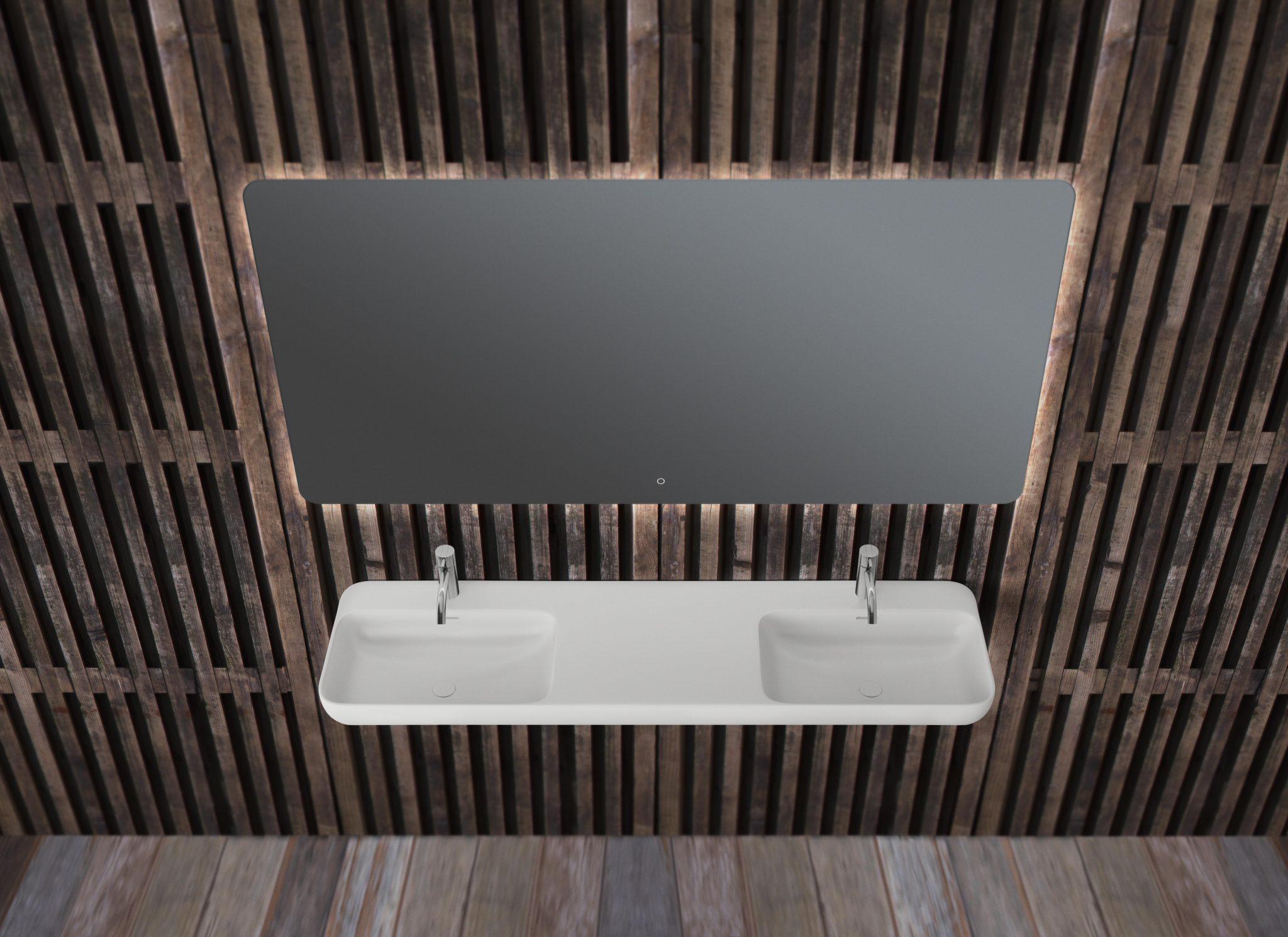 en-150-wash-basin-from-copenhagen-bath_28039227180_o