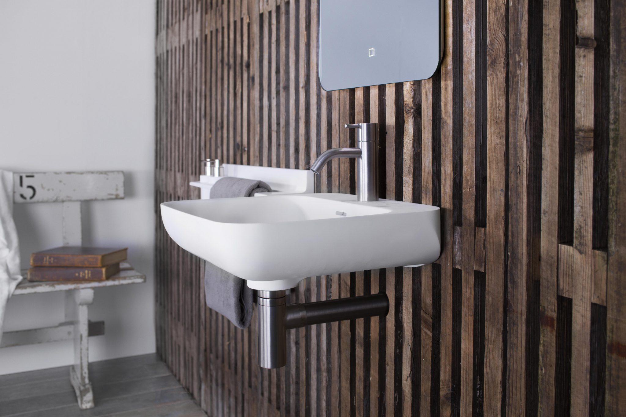 en-40-wash-basin-from-copenhagen-bath_27180594636_o
