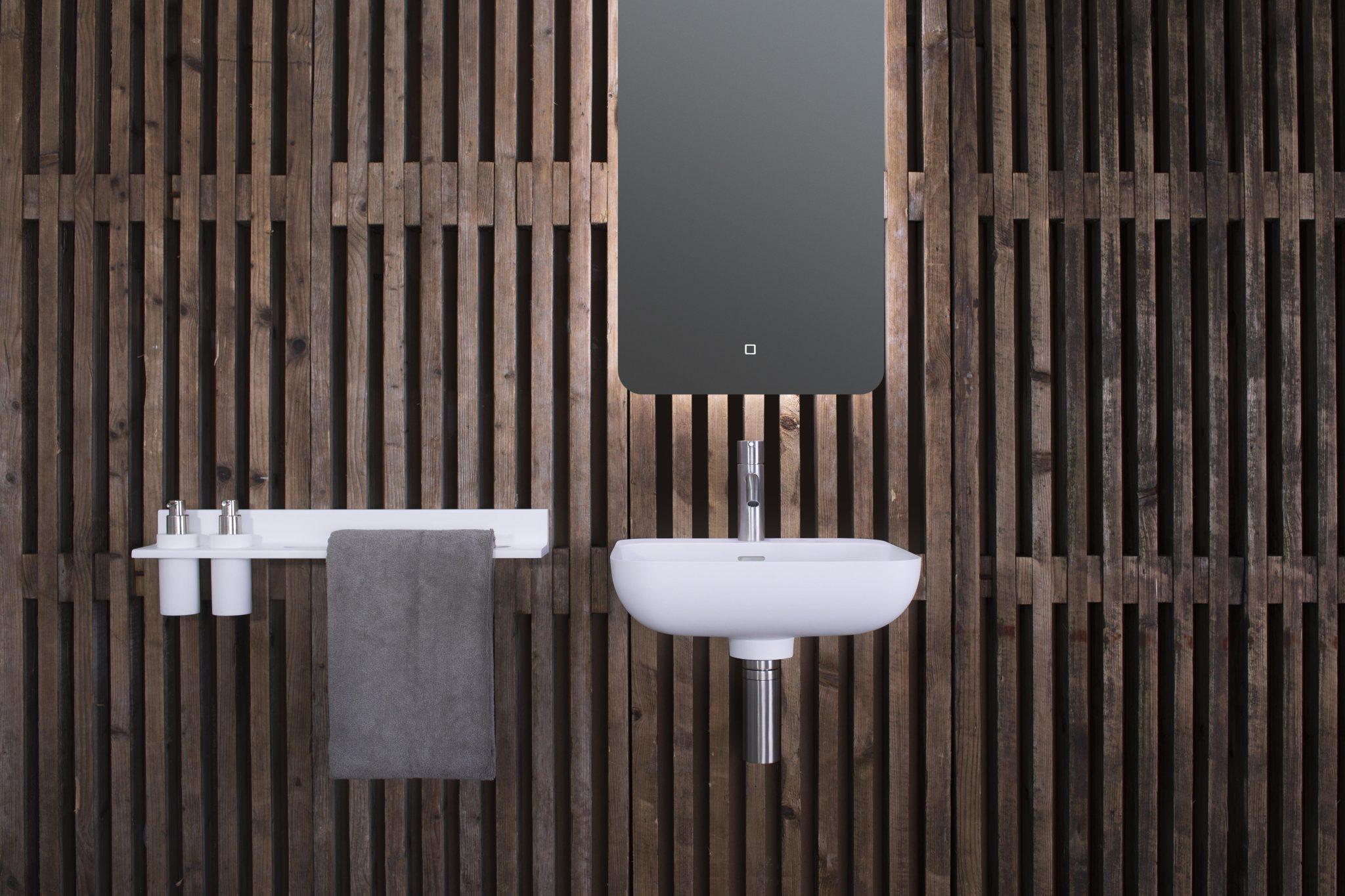 en-40-wash-basin-from-copenhagen-bath_27888658970_o