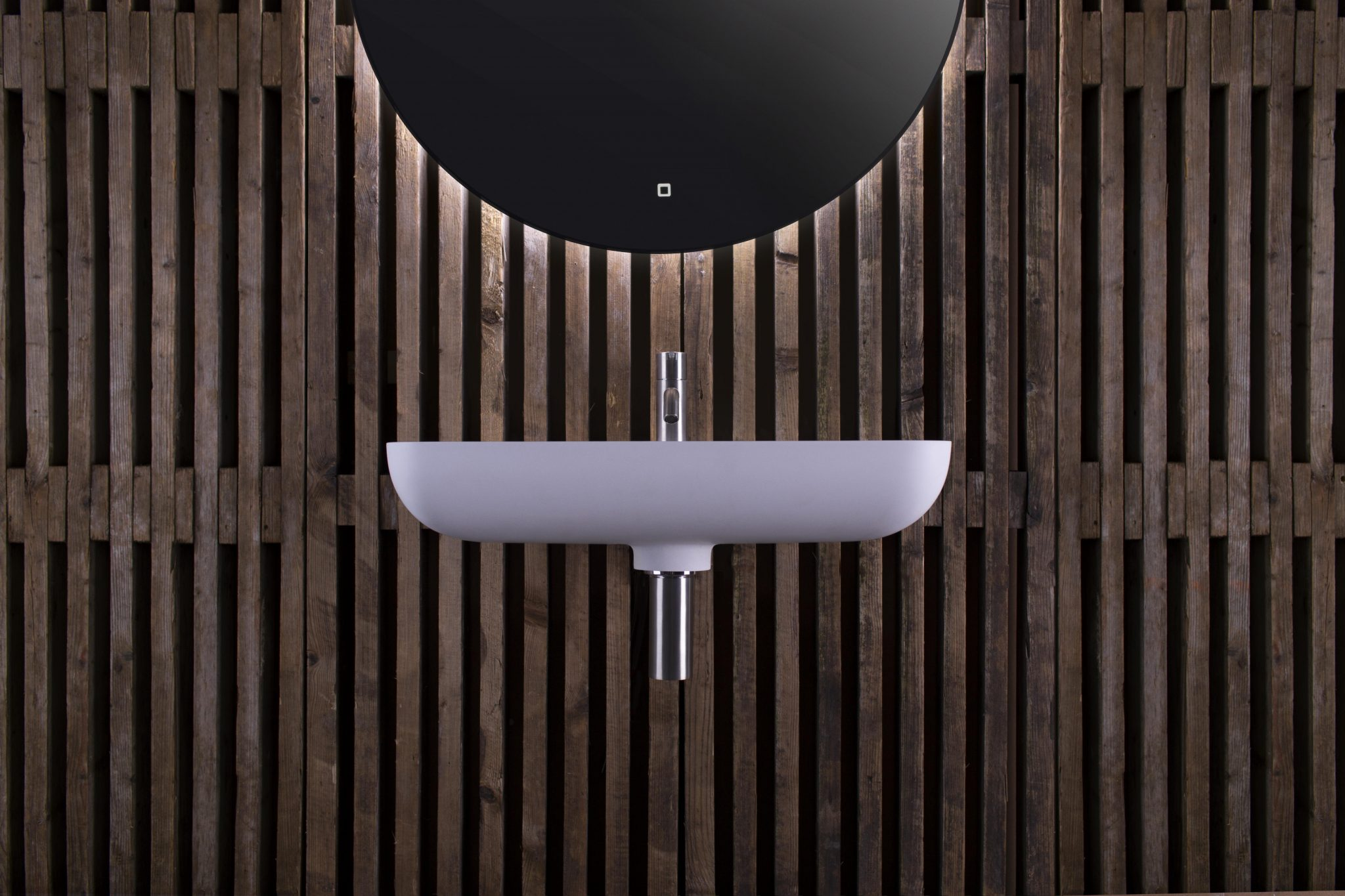 en-60-wash-basin-from-copenhagen-bath_25409218776_o